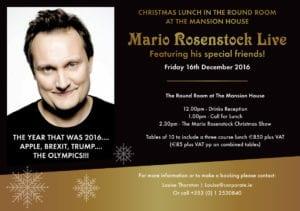 4631-corporate-mario-rosenstock-christmas-show-a5-landscape