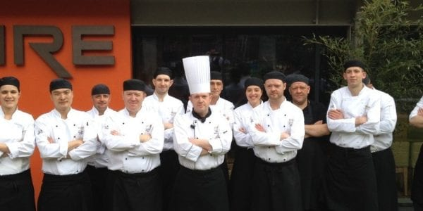 fire-restaurant-chefteam