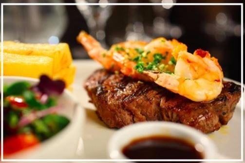 fire-restaurant-steak-house