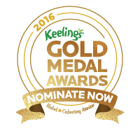 keelings-2016_nominate-now-button