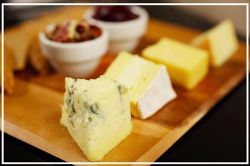 cheesem