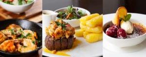 Fire-Restaurant-summer-BBQ-food