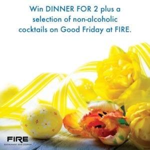fire-restaurant-easter-weekend-eggs