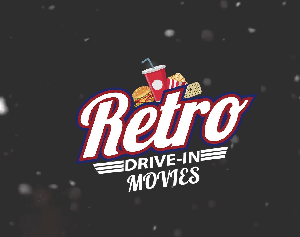 Drive-In-Cinema-Dublin