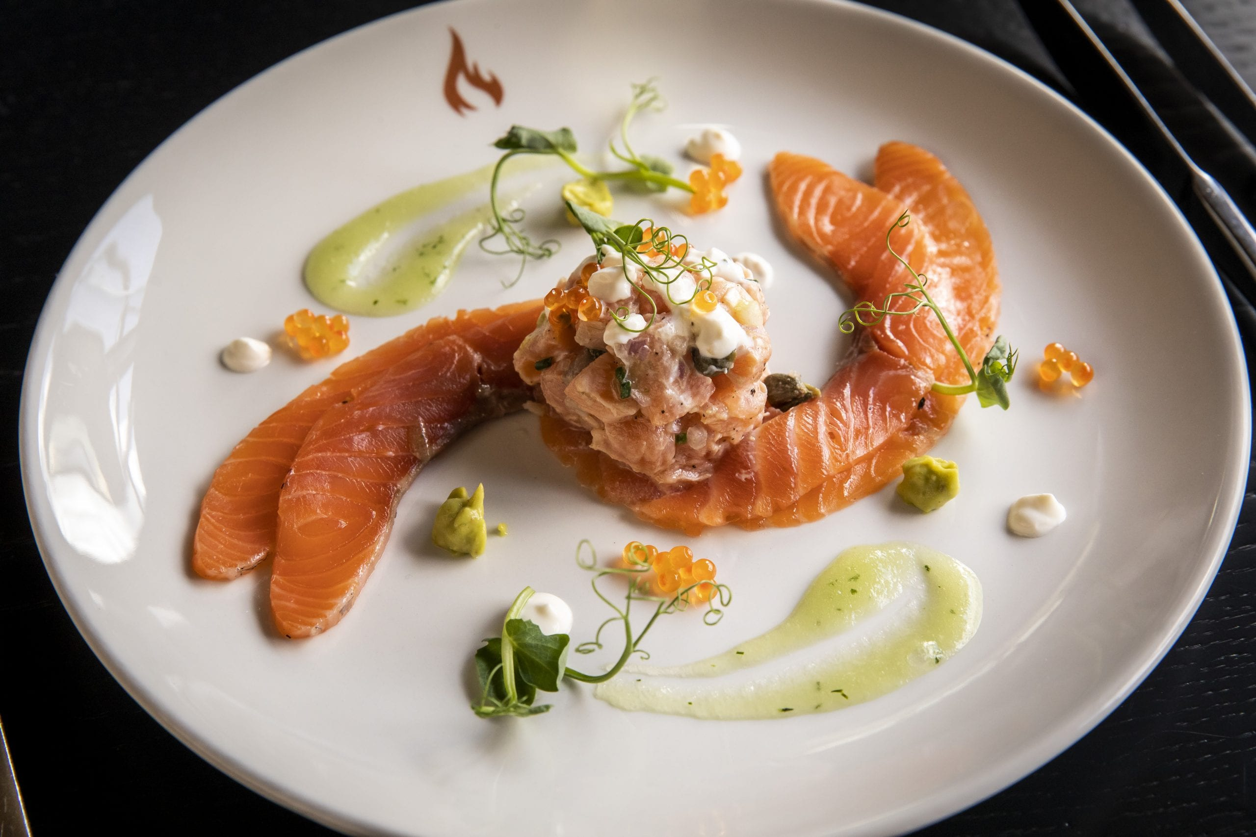 salmon-howth-smoked