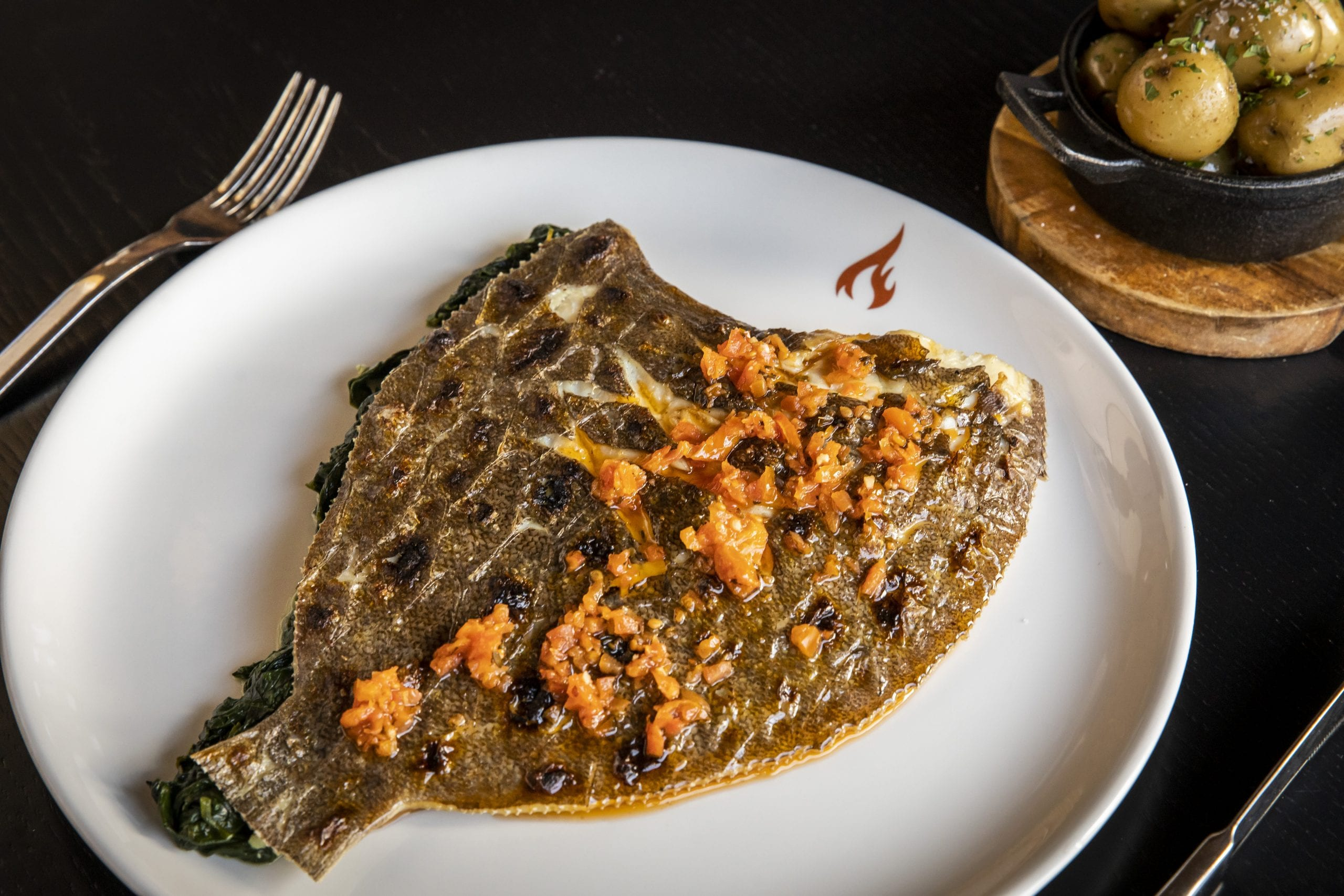 seafood-dublin-city