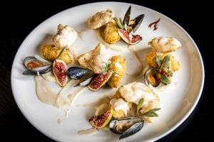 seafood-dublin
