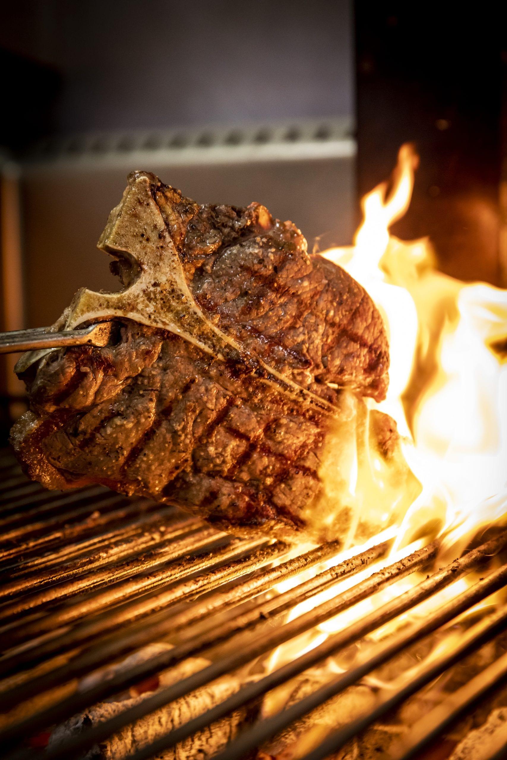 steakhouse-dublin-city-centre