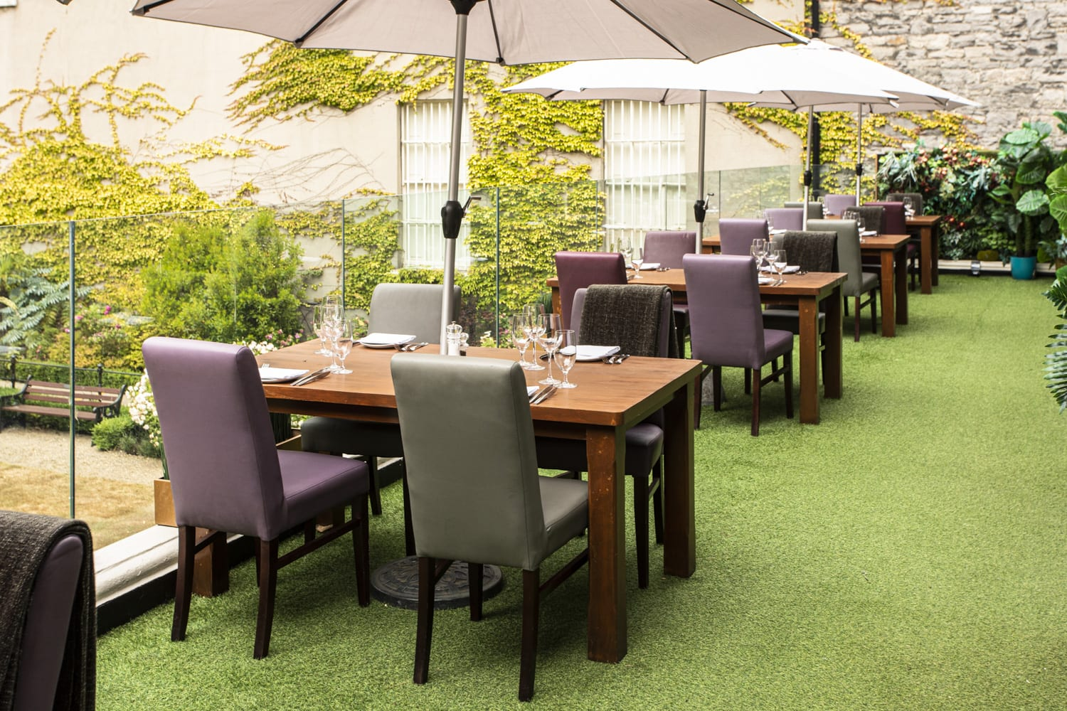 outdoor-dining-dublin-city