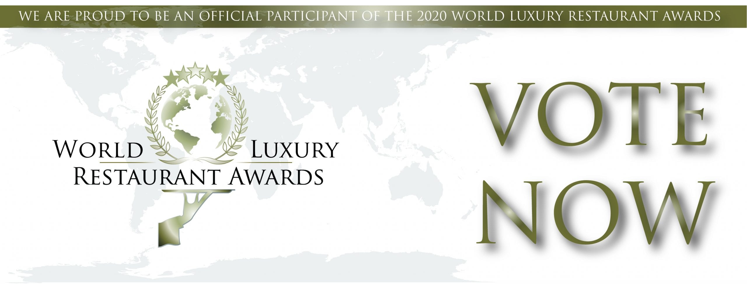 world-luxury-restaurant-awards